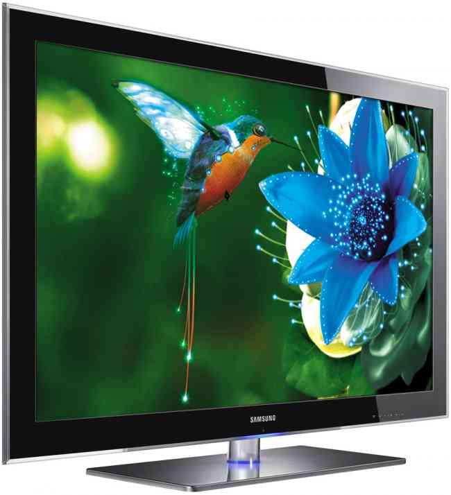 TELEVISORES DAÑADOS LCD, LED, PLASMA.