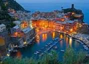 ¿por qué hoy tantas personas estudian italiano en manizales?