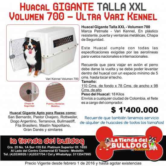 Guacales económicos para Alquiler y Venta en Medellin