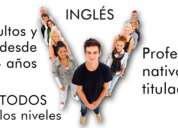 Aprende ingles con un verdadero teacher nativo whatsapp 3157984828