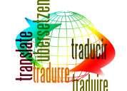 Traducciones oficiales  - traductores inscritos en la cancillería colombiana
