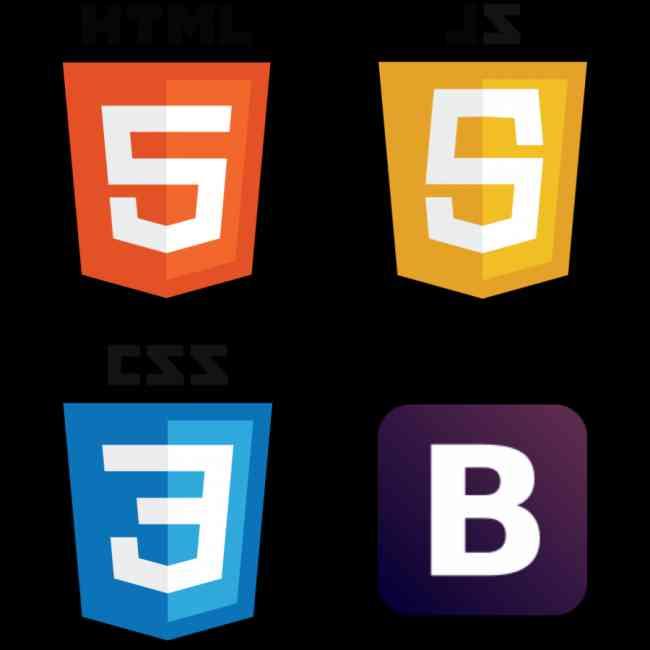 Curso de Programación Web con PHP MySQL, Java Script, HTML5, CSS3 y BootStrap cel 3226470639