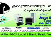 servicio técnico autorizado de,cimsa,superior>cel.3008105072 bogota salitre