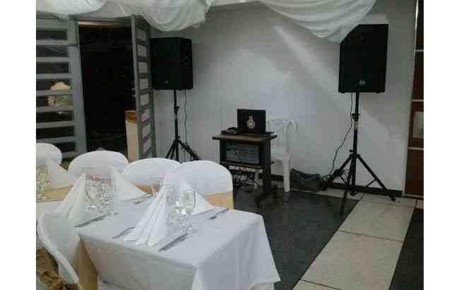 animacion sonido y luces para tus fiestas y eventos.