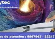 reparacion de televisores samsung en medellin linea:5867963