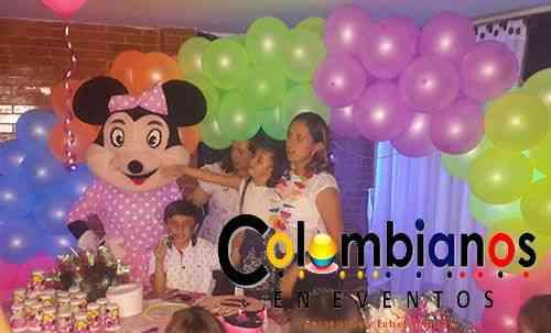 Personajes Cajica  3132261736 Cota
