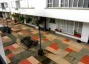 Casa exclusiva 289 m2 4 habitaciones 2 parqueaderos conjunto cerrado biarritz los alamos pereira