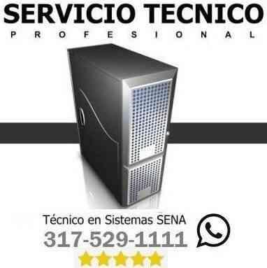 Mantenimiento Y REPARACIÓN DE Computadores  A DOMICILIO EN CAJICA
