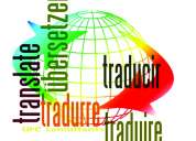 ServiÇo de traduÇÃo oficial e tÉcnica *