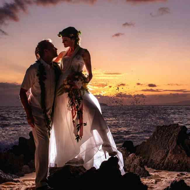 organización de bodas en cartagena