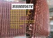 Mezcladoras para concreto comercializamos