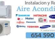 Reparacion de neveras 3102617695