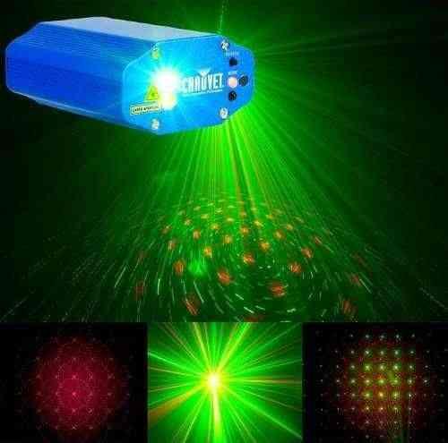 Alquiler de sonido, luces y video Calidad 3178098226