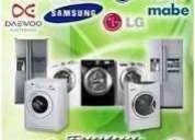 Reparacion y mantenimiento de neveras lavadoras 3144753805 3102617695