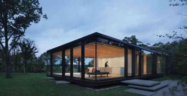 fabricacion ventaneria en aluminio y vidrio