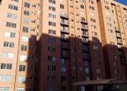 Apartamento en arriendo en madelena