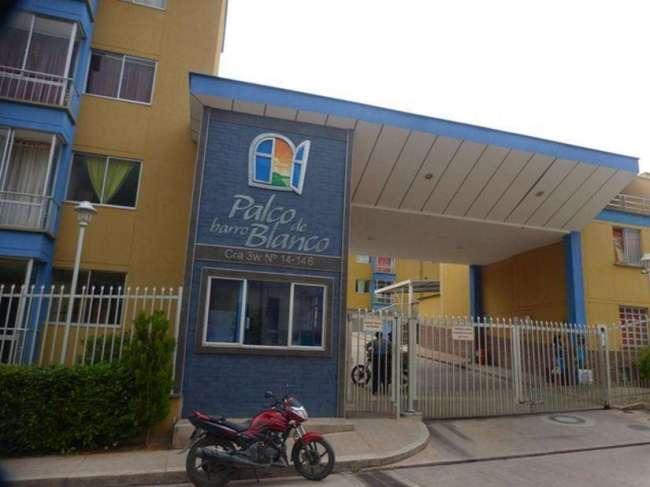Palco de Barroblanco Local 5, Contactarse.