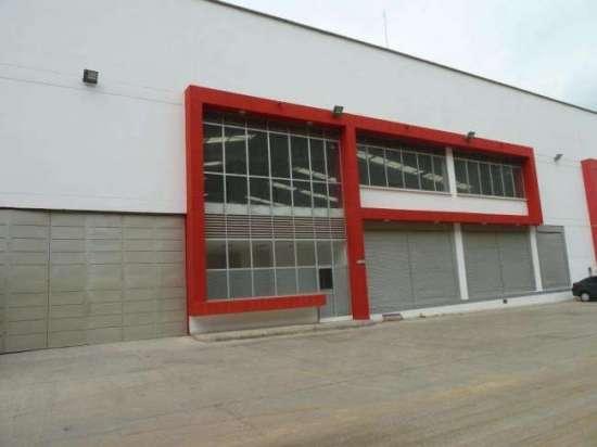 Excelente Bodega para arrenda Sector industrial de Bucaramanga