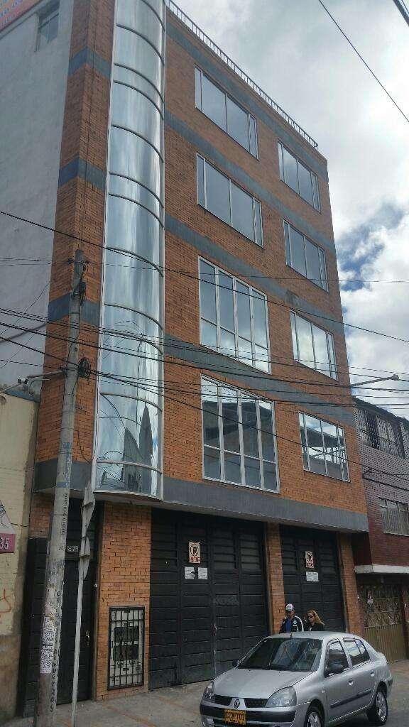 Hermoso Edificio, Excelente Ubicacion, Contactarse.