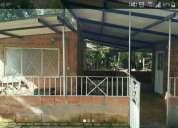 Excelente casa lote vereda japon cundinamarca