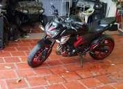 Kawasaki z800, contactarse.