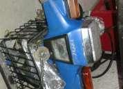 Se venden partes de honda c90, contactarse.