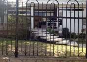 casa en ciudad jardin