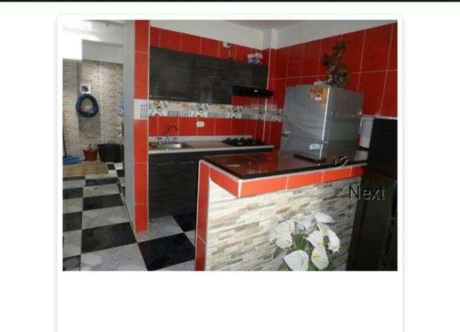 Vendo hermosa casa Rentable