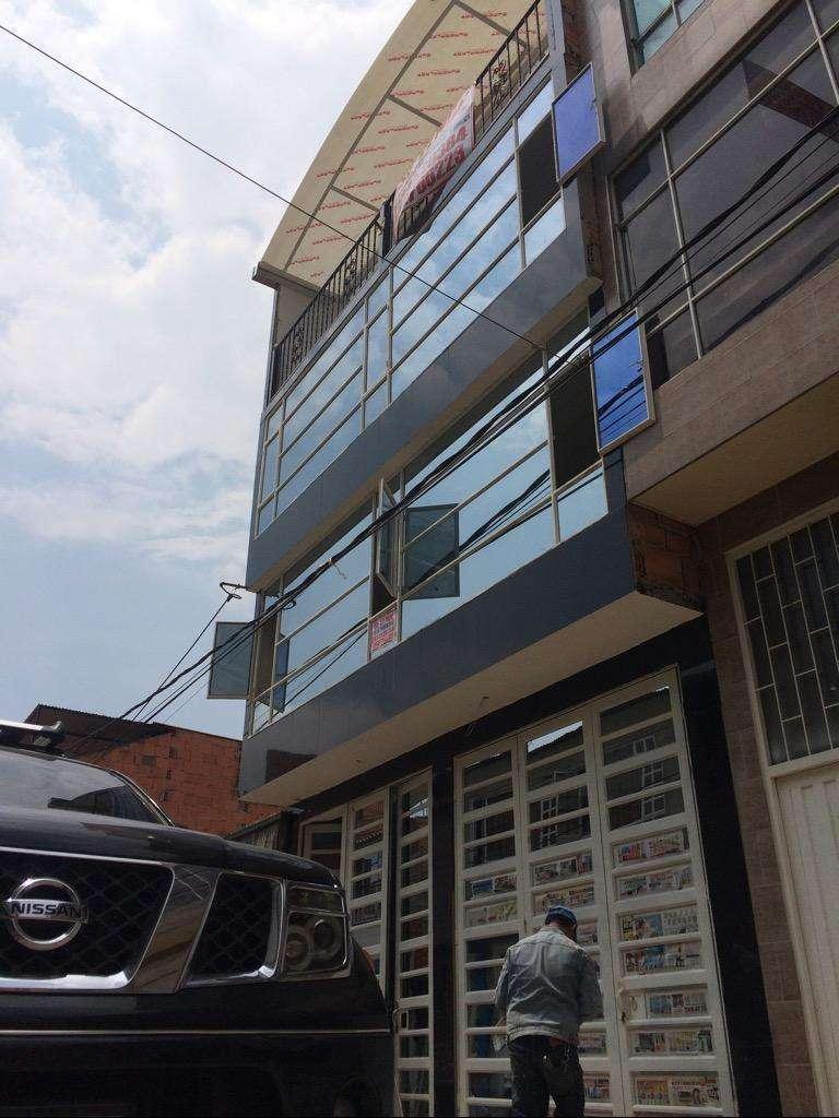 Vendo Excelente Casa Rentable a Estrenar Bosa Anel