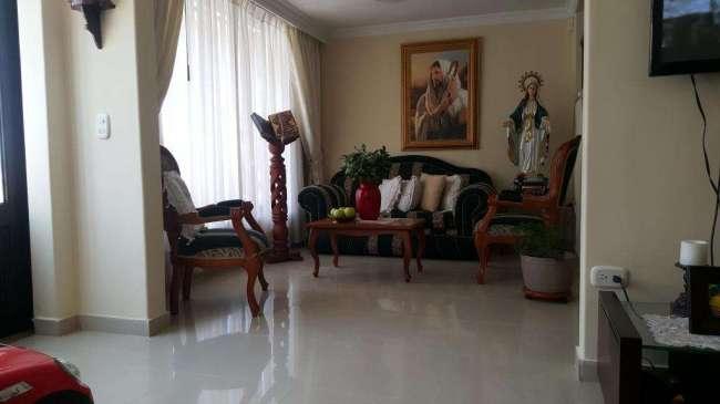Excelente Casa en Pereira Belmonte Ganga