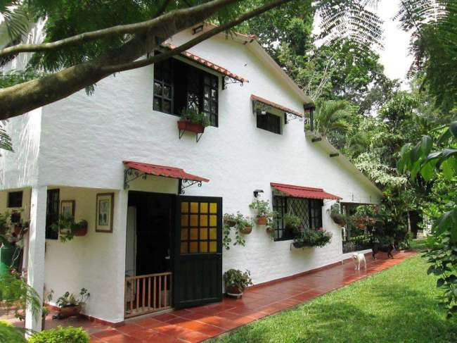 Vendo Excelente casa lote en El Totumo, Ibagué