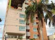 Apartamento en venta en barranquilla