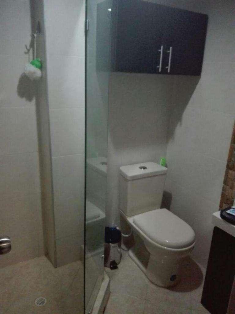 Vendo Excelente Apartamento con excelentes acabados