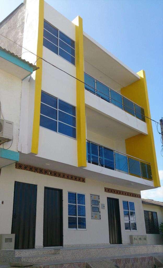 Se Venden Excelente Apartamentos para Estrenar