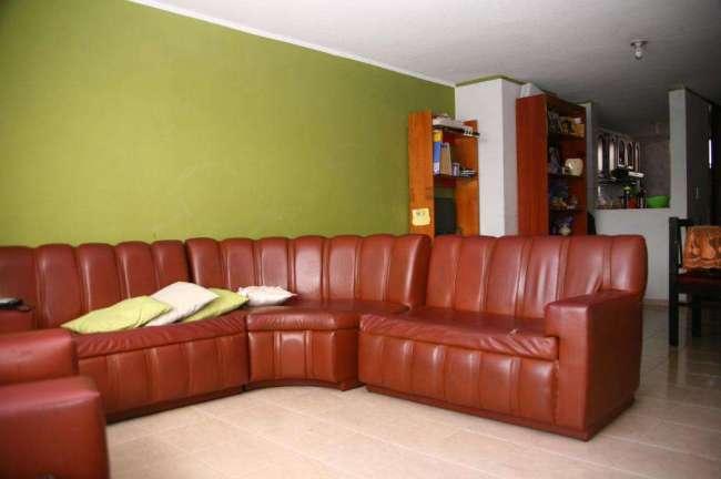 Se vende apartamento duplex penthouse con terraza