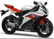 Excelente llantas para moto en todas las marcas