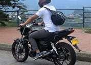 Venta de bolso portacascos bag helmets