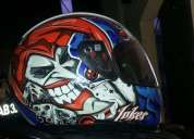 vendo casco mt, contactarse.