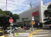 Centro comercial centenario, contactarse.