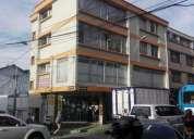 Oportunidad!. 5 locales comerciales edificio 5 pisos
