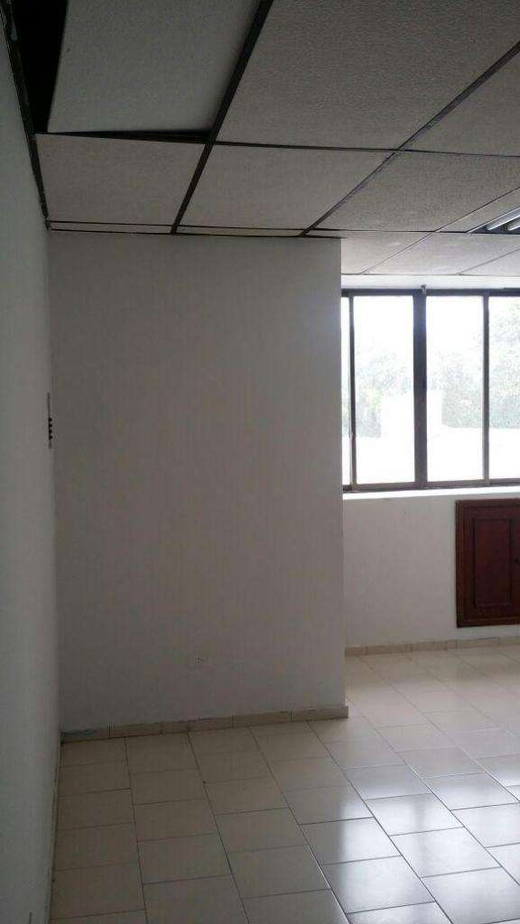 Oportunidad!. ventas de oficinas en excelente ubicación