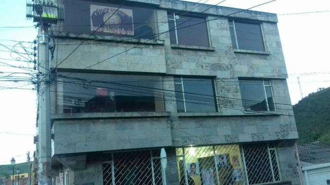 Clínica en La Calera, Contactarse.