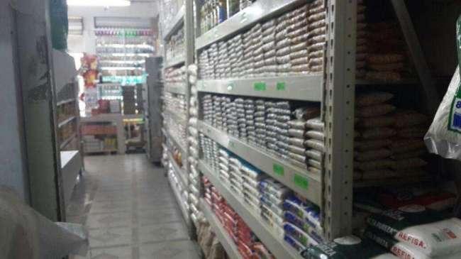 venta de supermercado en villavicencio, Contactarse.
