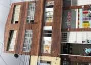 Vendo edificio 680 m2 costruidos..