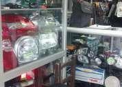Oportunidad!. almacén de lujos y accesorios