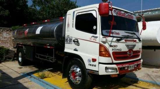 Vendo Excelente Hino 2012