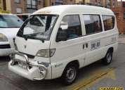 Automundo autobuses microbuses van, oportunidad!.