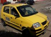 Recibo vehiculo particular