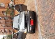 Ford f150 xl, oportunidad!.