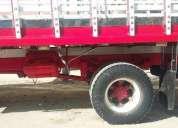Venta de camion dodge 600